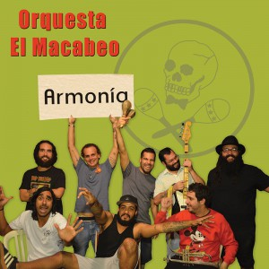 MACABEO-BRAZIL-ARMONIA-revised