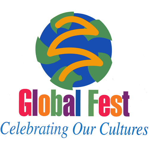 Global Fest Purdue 15 sept.